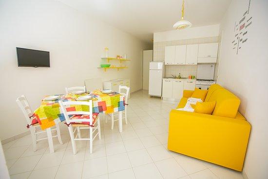 Appartamenti Il Mulino: Bewertungen, Fotos & Preisvergleich (San ...