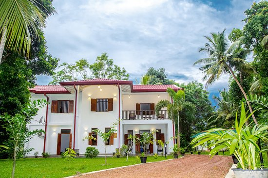 Hikkaduwa, Sri Lanka: getlstd_property_photo