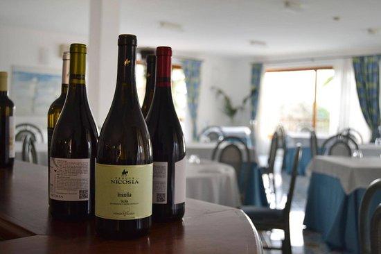 Cittadella del Capo, Italy: la nostra lista vini