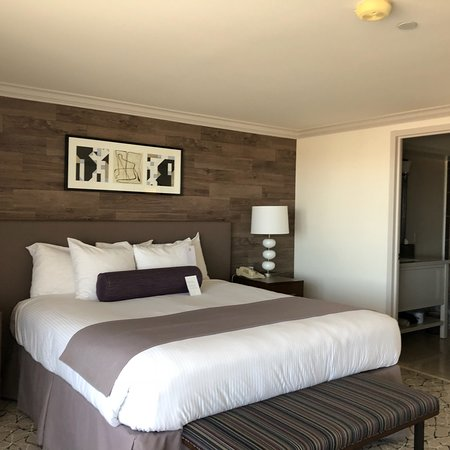 Warwick Denver Hotel: photo1.jpg