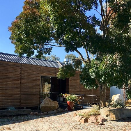 Gippsland, Australie : photo4.jpg
