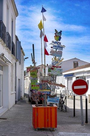 Office de tourisme de saint trojan les bains saint trojan les bains 2019 alles wat u moet - Office de tourisme saint trojan les bains ...
