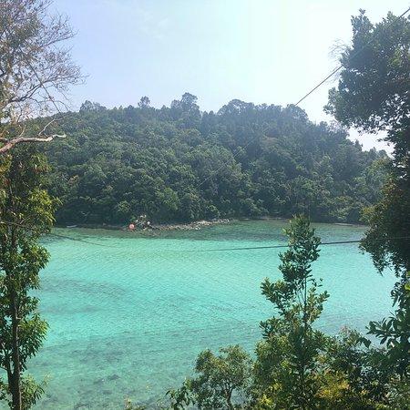 Kota Kinabalu District, Malaysia: photo1.jpg