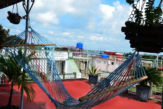 Cienfuegos Province照片