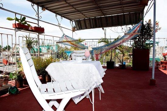 Cienfuegos Province ภาพถ่าย