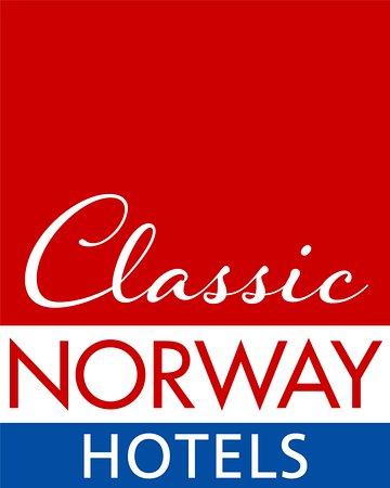 Harøy, Norge: Classic NORWAY HOTELS