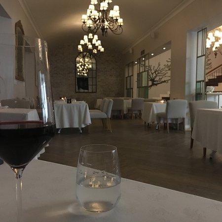 Asara Wine Estate & Hotel: photo1.jpg