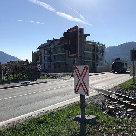 Piesendorf, Österrike: photo0.jpg