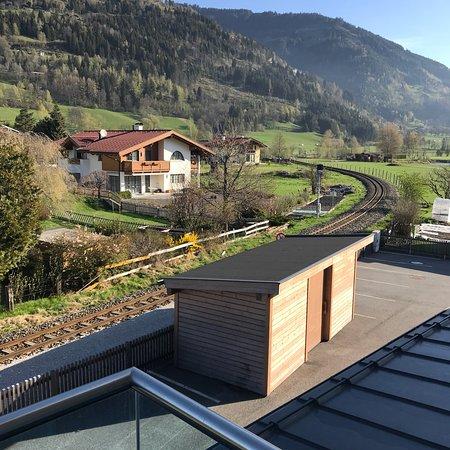 Piesendorf, Österrike: photo2.jpg