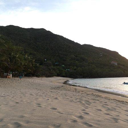 Lower Bay Beach: photo0.jpg