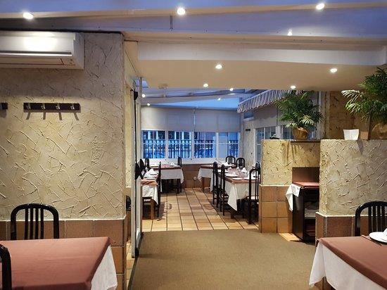 Cuarto y Mitad, Madrid - Restaurant Reviews, Phone Number & Photos ...