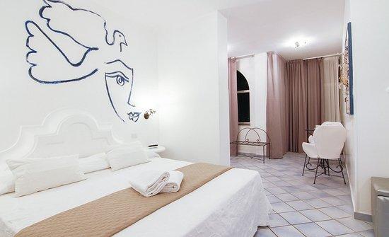 호텔 파시티아 사진