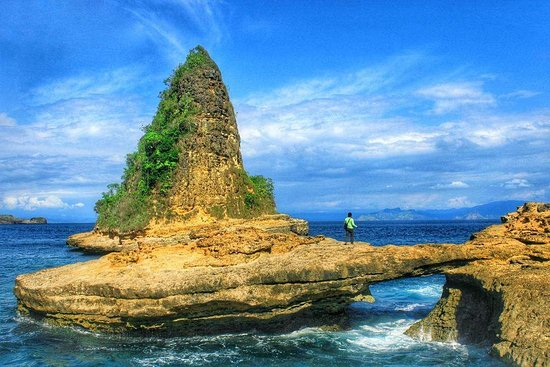 Lombok Private Tours