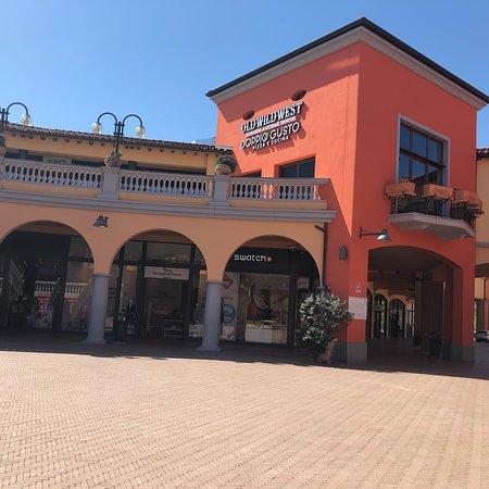 Фойано-Дельта-Кьяна, Италия: photo1.jpg