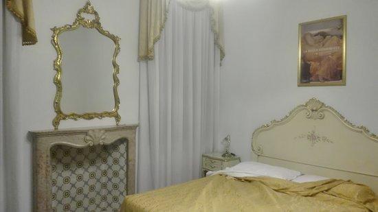 Hotel Bernardi Semenzato Photo