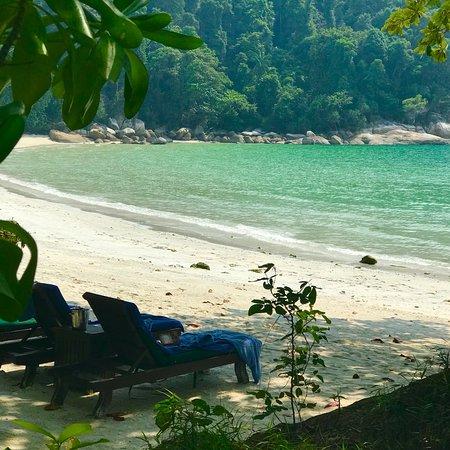 Pulau Pangkor, Malaysia: photo5.jpg