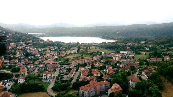 Susa Valley: Avigliana