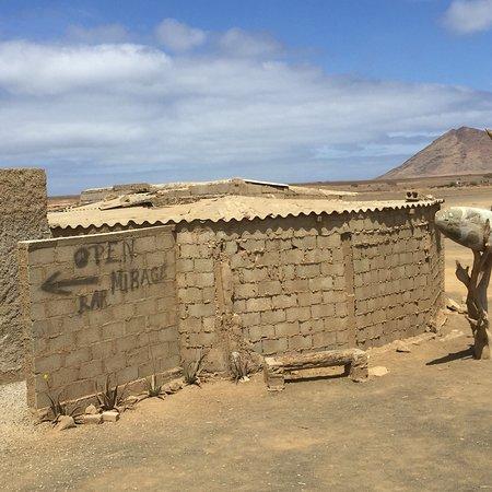 Espargos, Kap Verde: photo4.jpg