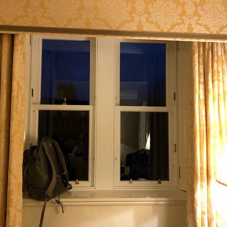 Invergarry, UK: photo7.jpg