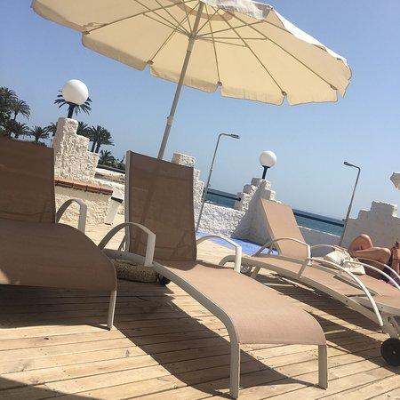 Nautico Ebeso Hotel: photo0.jpg