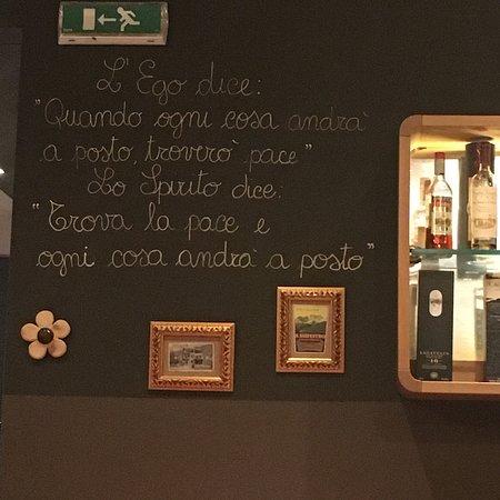 Maslianico, Italia: photo0.jpg