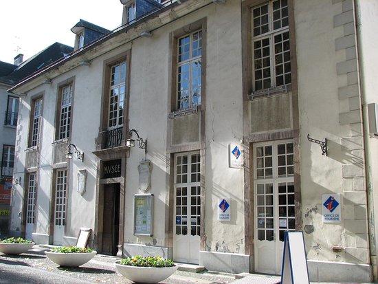 Office de tourisme Pyrenees 31 - Luchon