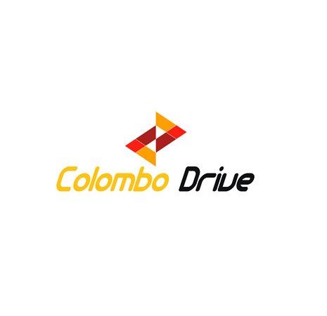 ColomboDrive