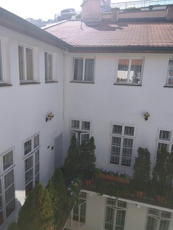 Hotel Salvator: IMG_20170519_094854_large.jpg