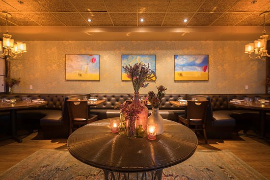 Hearth Kitchen Kennett Square Restaurant Reviews Photos