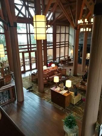 Union, Waszyngton: Alderbrook Resort & Spa