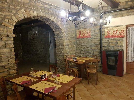 Palazzuolo Sul Senio, Italia: 20180413_202011_large.jpg