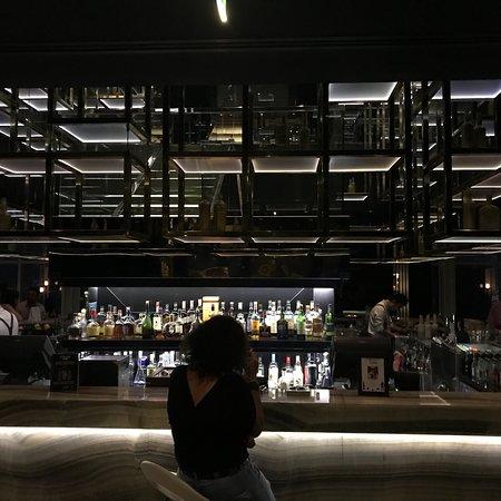 Happy Hour Stockholm Porrfim