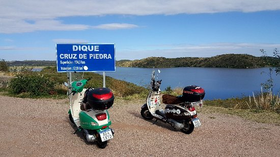 Province of San Luis