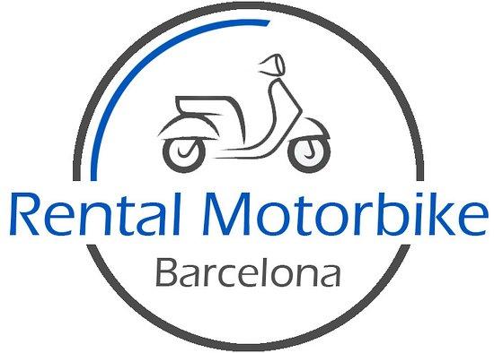 Rental Motorbike Barcelona