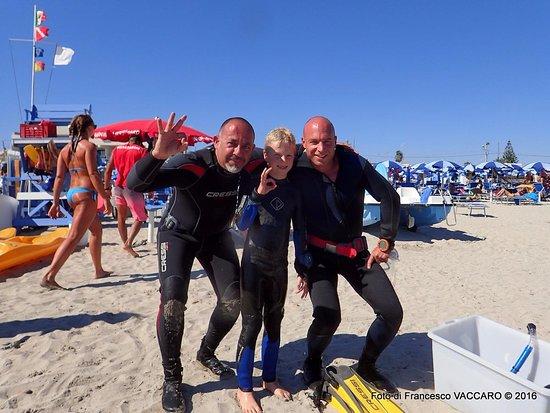 Dive Pros Picture