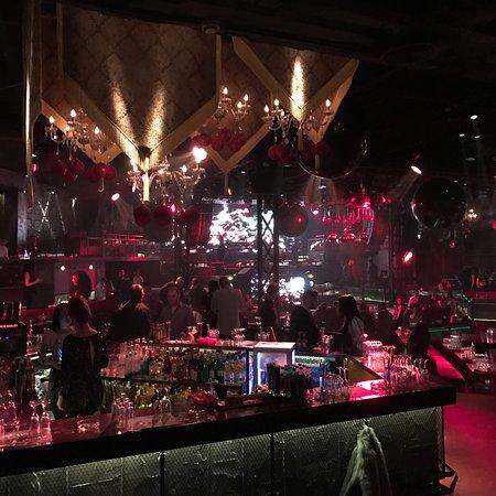 Lohan Nightclub: photo1.jpg