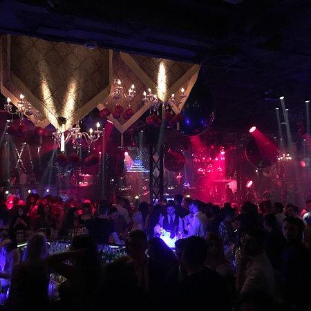 Lohan Nightclub: photo5.jpg