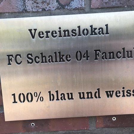 Gladbeck, Tyskland: photo1.jpg