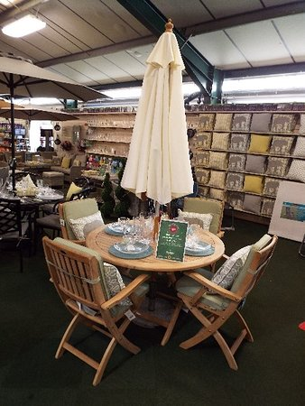Scotsdales Garden Furniture Fancy scotsdales garden furniture chair and side scotsdales horningsea 2018 all you need to know before you go scotsdales horningsea 2018 all you scotsdales nursery garden workwithnaturefo