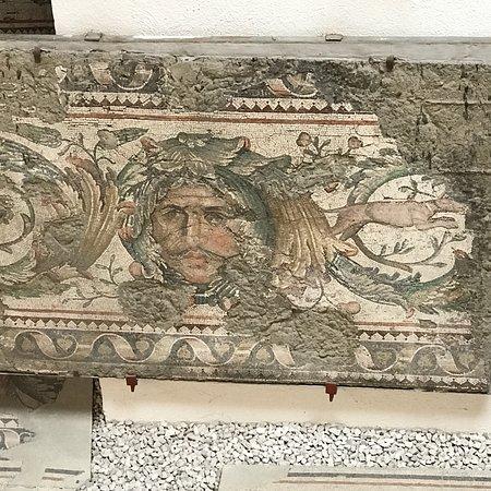 Mosaic Museum : photo3.jpg