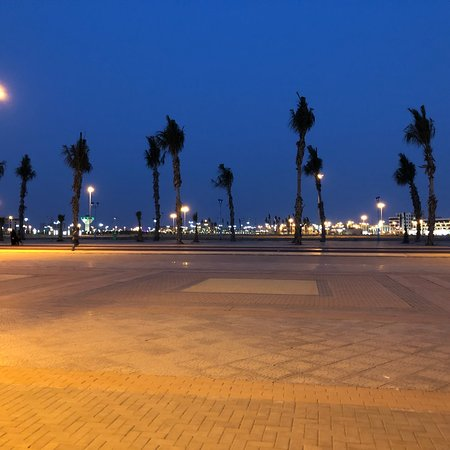 Jizan Province, ערב הסעודית: Red Sea @ Jizan!