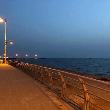 Jizan Province, Saudi Arabia: Red Sea @ Jizan