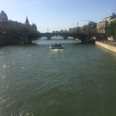 City Insiders Paris Φωτογραφία