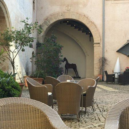 Hilton Sa Torre Mallorca: photo1.jpg