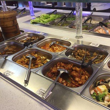 Meilleur Restaurant D Ambiance Charente