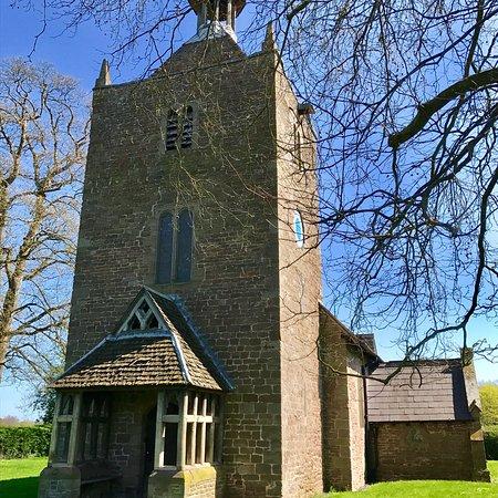 Herefordshire, UK: photo0.jpg