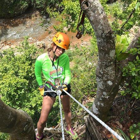 Batey Zipline Adventure : photo2.jpg