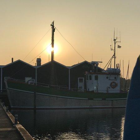 Rungsted, Danimarka: photo1.jpg