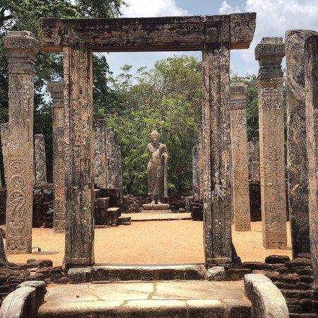Polonnaruwa: photo2.jpg