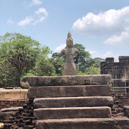 Polonnaruwa: photo5.jpg